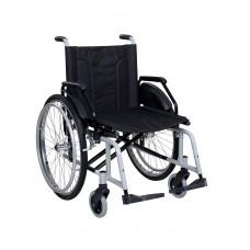 Cadeira de Rodas -- 505