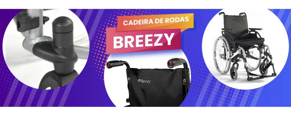 Breezy1