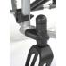 Cadeira de Rodas Breezy BasiX 2