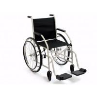 Cadeira de Rodas - CDS 101
