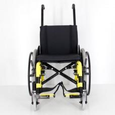 Cadeira de Rodas MA3 Mini