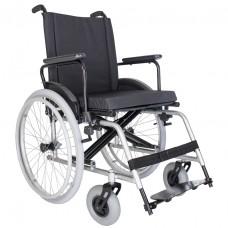 Cadeira de Rodas MA3FO - Obeso 160Kg