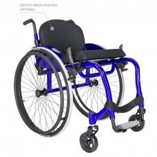 Cadeira de Rodas MB4