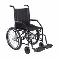 Cadeira de Rodas - Infantil Recreio