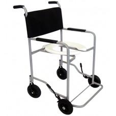 Cadeira de Banho -- 201 -- Semi Obeso