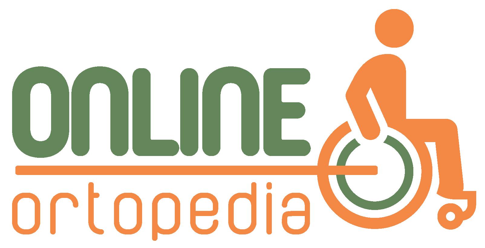 Online Ortopedia
